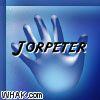 jorpeter